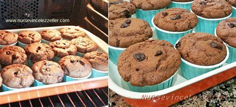 zencefilli cevizli kek tarifi grsel yemek tarifleri sitesi pekmezli zencefilli kek nasıl yapılır g 246 rsel yemek