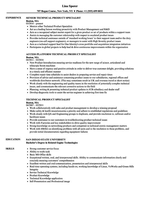 senior technical recruiter resume http jobresumesample com 686