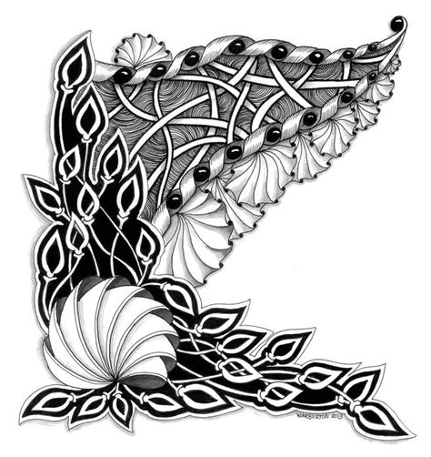 zentangle pattern lace 17 best images about cool tats on pinterest paisley lace