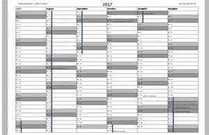 Kalender 2018 Zum Ausdrucken Monat Kalender 2017 Zum Ausdrucken Freeware De