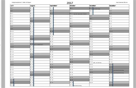 Ausdrucken Kalender 2017 Kalender 2017 Zum Ausdrucken Freeware De