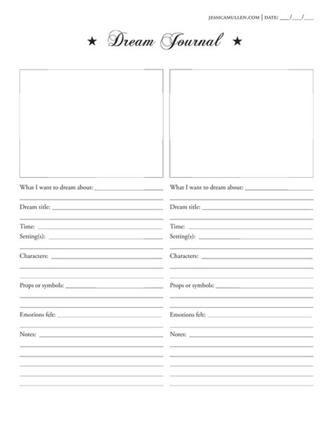 printable journey template blank worksheet daily tarot card google search magick