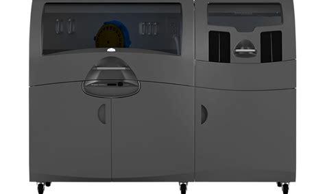 Printer 3d Canon 3d printers canon uk