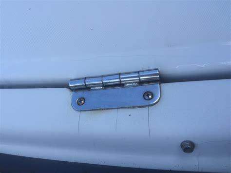 1995 boston whaler jet boat boston whaler rage jet boat 1995 for sale for 2 500