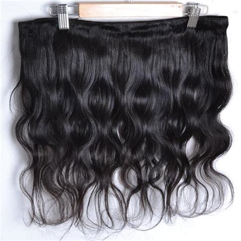 how many bundles of hair fit in a vixen weave indian hair 3 bundle deal queen hair bundles