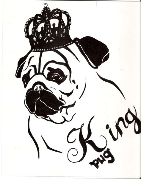 pug coloring pages printable printable pug coloring pages coloring home