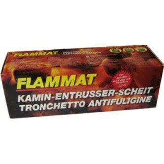 ceppo pulisci camino ceppo pulisci camino 1 2 kg flammat