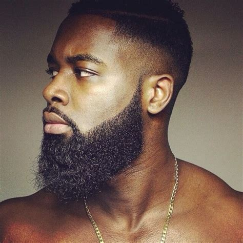 black men who style hair in maryland the gay tekeepers movemeber s men 3rd edition