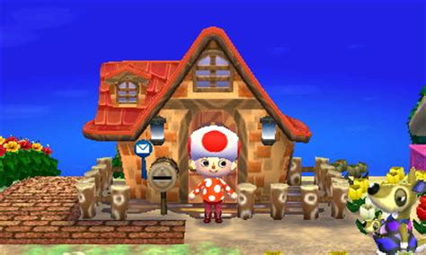 House Exterior Design Acnl 301 Moved Permanently