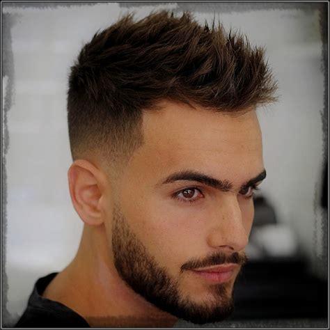 imagenes de cortes de hombre peinados impresionantes corte de pelos para hombres 54