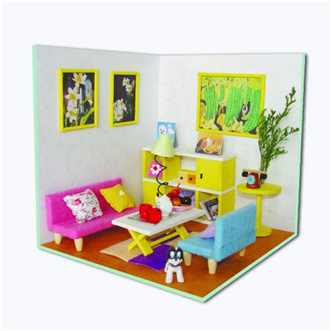 living room for kids innovative ways to design a striking game room for your