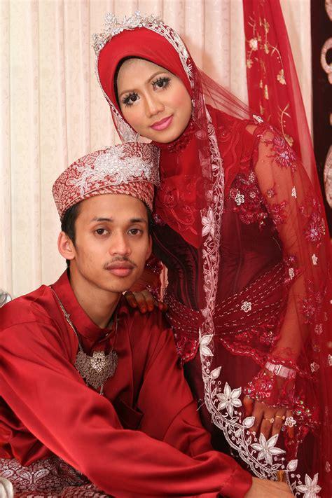 free download mp3 chrisye baju pengantin lirik pengantin baru artis saloma lirik pengantin baru