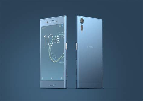 Sony Zx sony unveils xperia zx premium with 4k display snapdragon 835