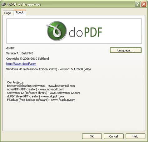 cara membuat zpt pdf cara membuat file pdf menggunakan dopdf oleh digital