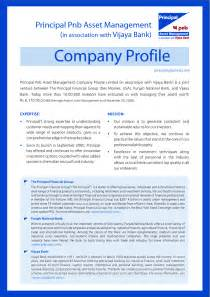 company description on resume doc 691208 construction company profile templates in