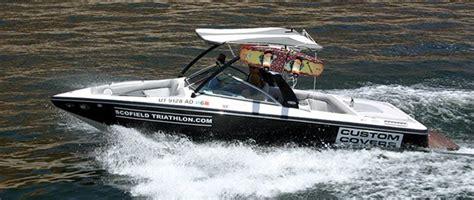 boat upholstery utah sewlong folding canopy top boat covers utah custom