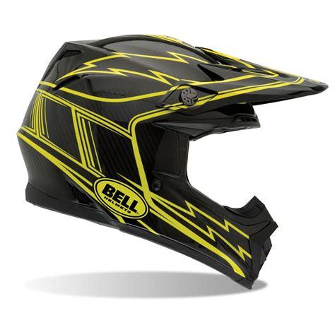 bell helmets motocross bell moto 9 carbon hurricane motocross helmet bell