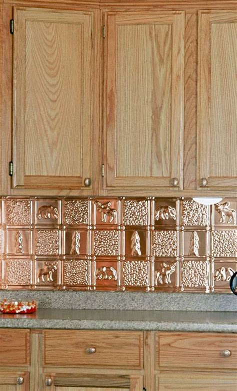 tin tile backsplash ideas 503 service temporarily unavailable