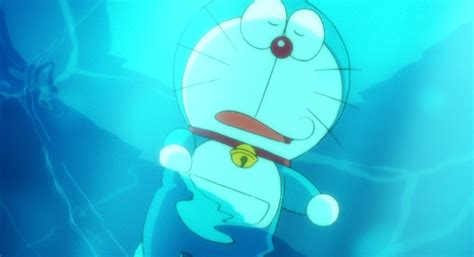 Doraemon Movie Review | movie review doraemon the movie nobita s great