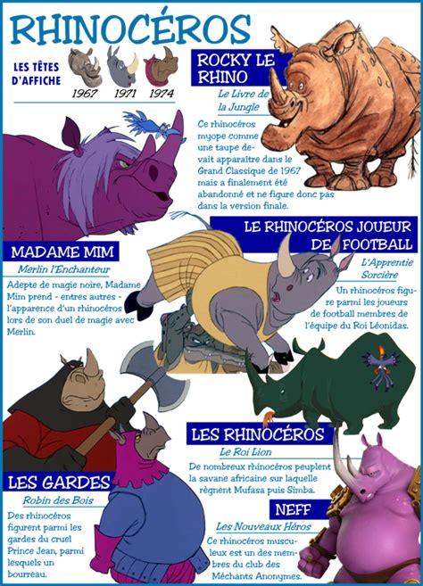 cgv jumanji peter pan rhino related keywords peter pan rhino long