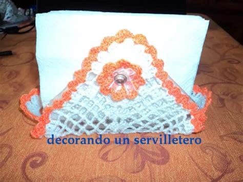como decorar servilleteros para bautizo parte 1 de 2 una idea para decorar un servilletero a