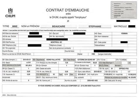 Taux Horaire Credit Formation 2015 Modele Contrat De Travail Infirmier Document