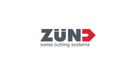 printing company inc 16 x zund america inc company and product info from