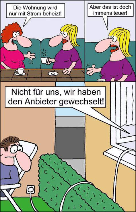 Wohnung Comic by Miete Witz Comic Witz