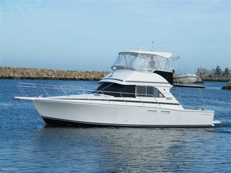 fishing boats for sale caribbean caribbean 40 flybridge sport fish power boats boats