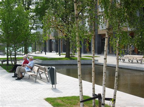 landscape architect colorado sant en co landscapearchitecture 13 171 landscape architecture works landezine