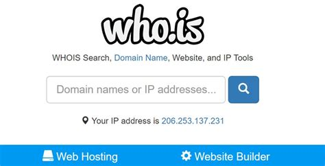 domain  search   choose  buy   domain