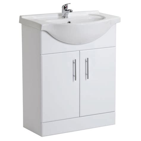 Complete Bathroom Vanity Linton 1700 Vanity Unit Complete Bathroom Package At Plumbing Uk