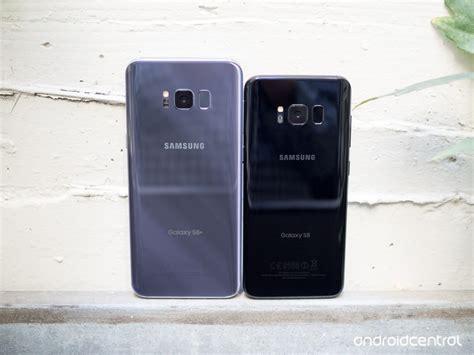 Samsung S8 Feb 2018 samsung galaxy s8 specs price availability problems