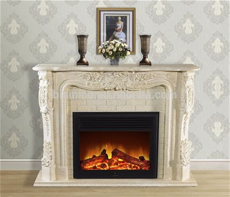 best 25 faux stone fireplaces ideas on pinterest rustic stone electric fireplace heater surprising wall mounted