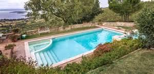 costo piscine interrate piscine interrate vantaggi e prezzi piscine castiglione