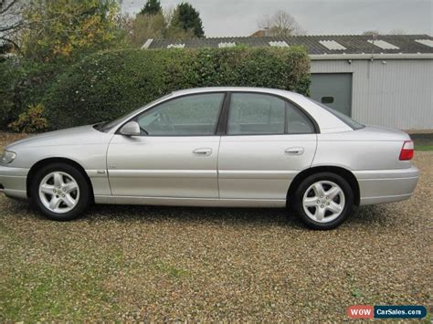 opel omega for sale image gallery opel omega for sale