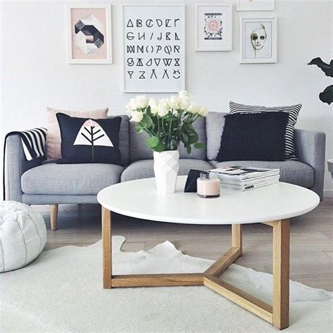 Freedom Furniture by Freedom Furniture Nz Instagram The Design Chaser
