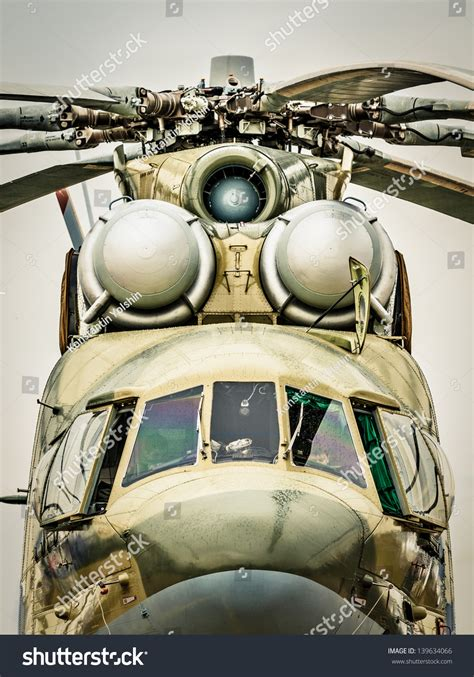 Labels Raked In 35m From Bitten by Pics For Gt Modern Russian Helicopters