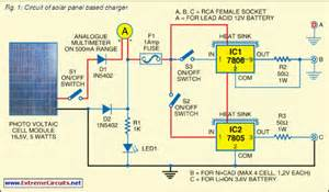saving access diy solar power system pdf
