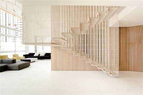 terrasse beirut appartement dernier 233 tage terrasse 224 beyrouth design par