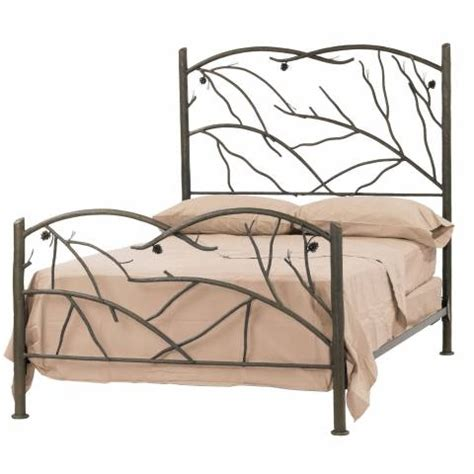 Wrought Iron Single Bed Frame Delicate Wrought Iron Bed Frame King Canopy Antique Cast Single You Must Set Regarding Best