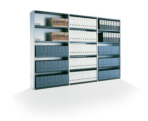 modern storage solutions office storage shelving thraam com