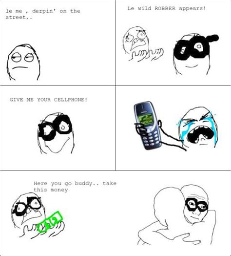Funny Cell Phone Memes - your cellphone please funny pictures quotes memes