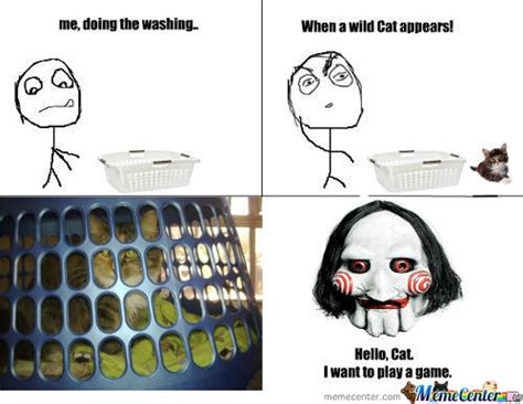 I Wanna Play A Game Meme - i want to play a game memes best collection of funny i