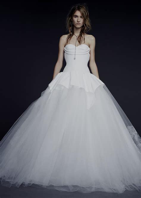 Dress Vera vera wang prom dress prom dresses dressesss