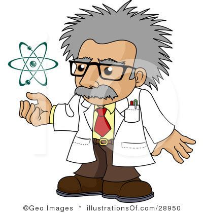mad scientist pictures clip mad scientist laboratory clipart clipart suggest