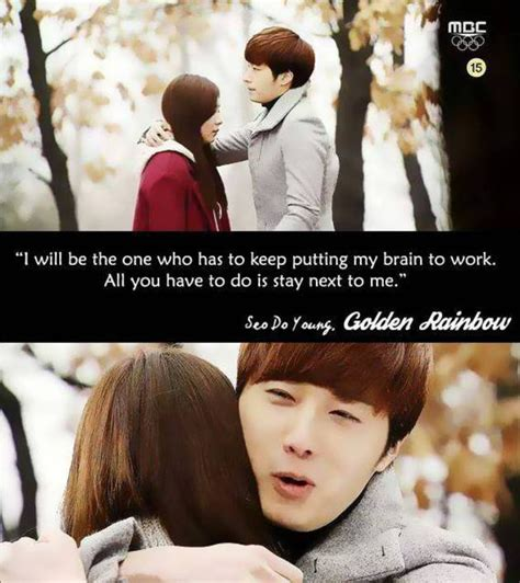 film baper korea quotes paling romantis drama korea bikin baper maksimal