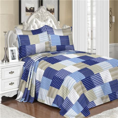 list manufacturers of home choice bedding buy home choice