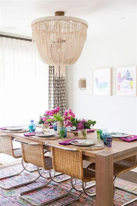 modern glam furniture 30 refined glam chandeliers to make any space chic digsdigs