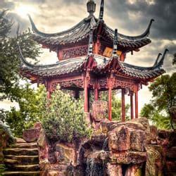 chinesische le garten chinesischer garten 16 foto e 16 recensioni giardini